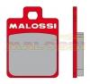 Plocice kocnica MCB674 crvene Malossi