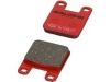 Plocice kocnica Malossi Aprilia,Peugeot,Suzuki (MHR) crvene