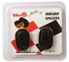 Reduciri migavaca Yamaha tip 1 Bike It (ISPY01)