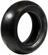 Spoljna guma prednja Pocket Bike 50cc 2T  90/65/6.5 slik tubeless