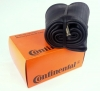 Conti unutr. guma F/G16 VTL 34 G/S