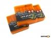 Dizne komplet S6 TM24 125-148