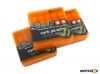 Dizne S6 za Dellorto karburator M5  88-110