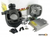 Cilindar kit  Malosi sport 70cc Aprilia Di-Tech do7/2003