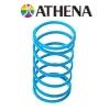 Centralna opruga fi 46 22% Minareli/Morini/Cpi/Keeway plava Athena
