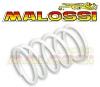 Centralna opruga fi50 30% Piaggio/Peugeot/Honda/Kymco bela Malossi