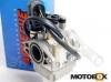 Karburator Arreche 17.5mm Suzuki Katana