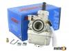 Karburator Arreche 17.5  TYP-304 Peugeot/Kymco