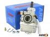 Karburator Arreche 517 5/4 Peugeot/Kymco