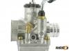 Karburator Arreche 517 5/1 Yamaha Aerox