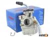 Karburator Arreche 17.5  TYP-307 CPI/Benelli/Italjet
