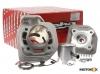 Cilindar kit HEBO Manston Replica 70cc Kymco AC