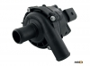Vodena Pumpa Bosch 12V 1.3 Ah 17.51/min