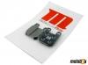 Plocice kocnica MF Racing S11 45.5x36.6