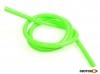 Crevo za gorivo 5mm green