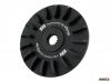 Polutka varijatora MF Racing CNC Minarelli 13mm