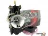 Karburator S6 R/T PWK24