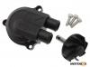 Vodena pumpa S6 CNC Minarelli black