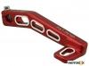 Kurbla STR8 Lightweight Piaggio red