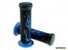 Ručke kormana STR8 Flame blue