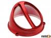 Usisnik vazduha za hladjenje motora STR8 Minarelli red