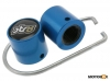 Kapice ventila STR8 blue