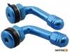 Ventili vazduha STR8 blue