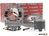 Cilindar kit HEBO Manston Replica Minarelli verttical