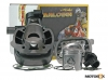 Cilindar kit  Malossi Sport 70cc Peugeot LC horizontal