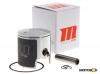 Klip MF 47mm AluRacing 70cc Minarelli 10mm bolcna
