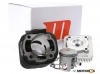 Cilindar kit  MF Sport 70cc AC Minarelli horizontal