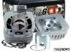 Cilindar kit  S6 Sport Pro Peugeot AC