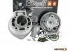 Cilindar kit  S6 Sport Pro 70 Piaggio LC