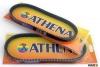Remen Athena 814x9x18.5 Aprilia Leonardo/Scarabeo 125/150 platinium