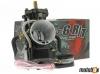 Karburator S6 RT/Mk II PWK24
