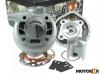 Cilindar kit  S6 Sport Pro CPI LC 70cc