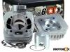 Cilindar kit  S6 Sport Pro Minarelli  AC