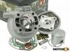 Cilindar kit  S6 SportPro Minarelli LC