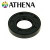 Semering 17x35x7 Athena