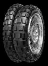 Conti TKC 80  130/80-17 65S TT